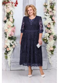 Платье женское Nn-7264-2