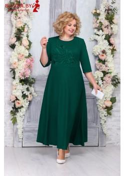 Платье женское Nn-7263-2