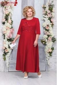 Платье женское Nn-7263-3