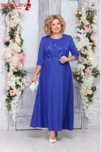 Платье женское Nn-7263-5