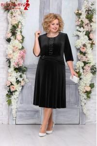 Платье женское Nn-7265