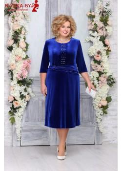 Платье женское Nn-7265-5