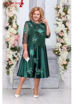 Платье Nn-5746