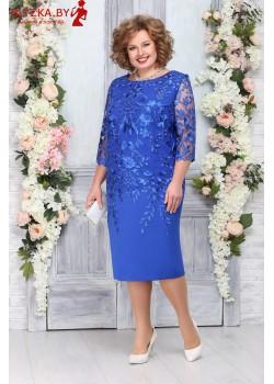 Платье Nn-5753-5