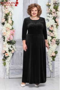 Платье Nn-5754-2