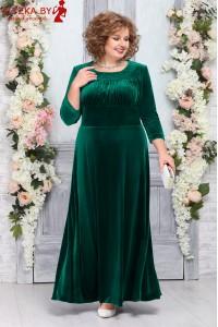 Платье Nn-5754-3