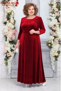 Платье Nn-5754-4