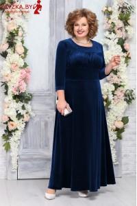 Платье Nn-5754-5