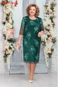 Платье Nn-2237
