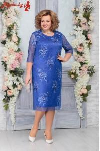 Платье Nn-2237-4