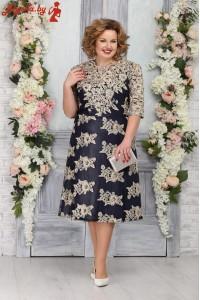 Платье Nn-5755-5
