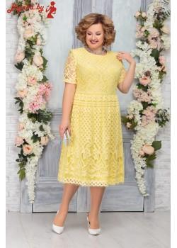 Платье Nn-5759-3