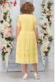Платье женское Nn-5759-3