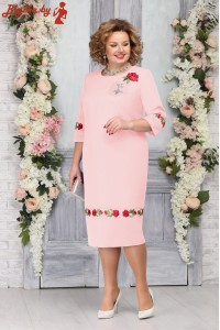 Платье Nn-5769-6
