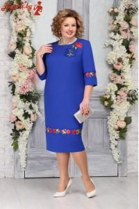 Платье Nn-5769-5