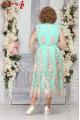Платье женское Nn-7275