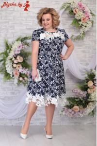 Платье Nn-7354-2