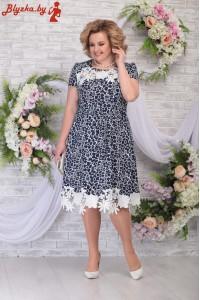 Платье Nn-7354-3