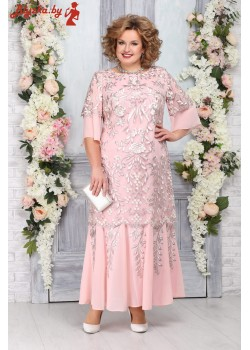 Платье Nn-5747-6