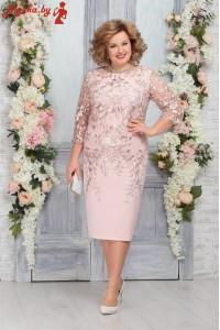 Платье Nn-5753-6