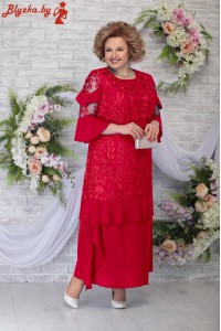 Платье Nn-5781-3