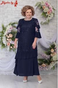 Платье Nn-5781-4