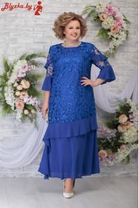 Платье Nn-5781-5