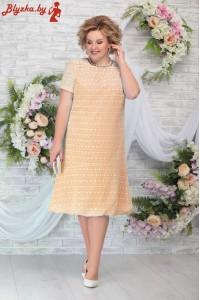 Платье Nn-5782