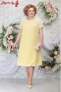 Платье Nn-5782-3