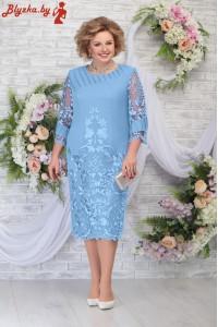 Платье Nn-5783