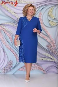 Платье Nn-2267-5