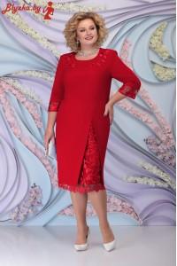 Платье Nn-2361-3
