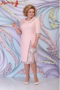 Платье Nn-2361-4