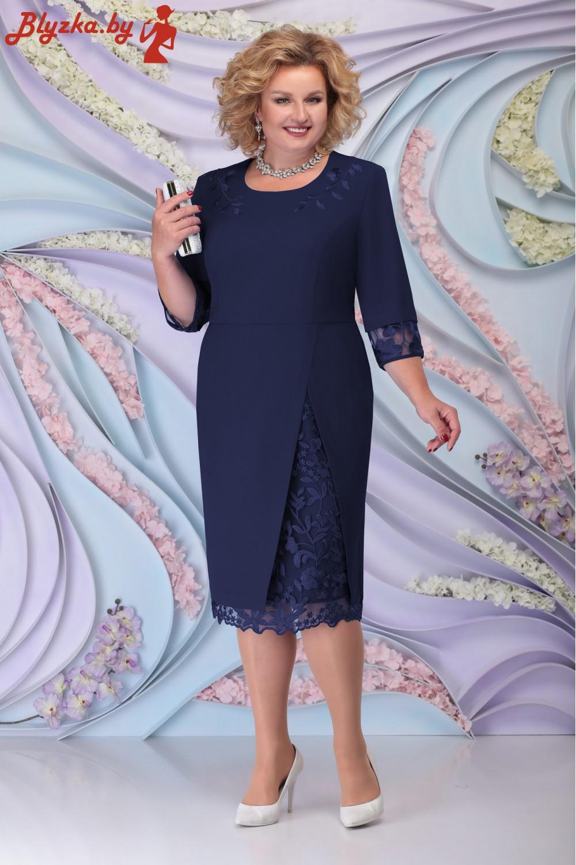 Платье женское Nn-2361-5