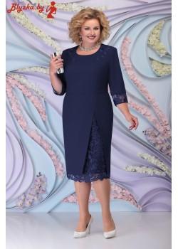 Платье Nn-2361-5