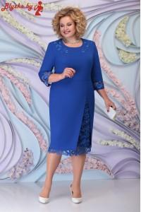 Платье Nn-2361-6