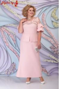 Платье Nn-3100-6