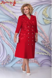 Платье Nn-5797-3