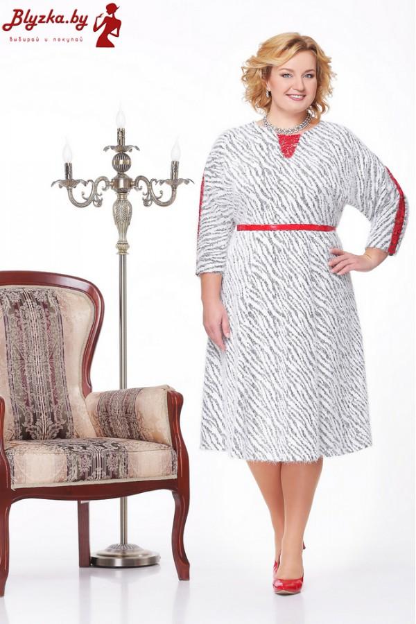 Платье женское Nn-5465