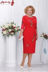 Платье женское Nn-5553