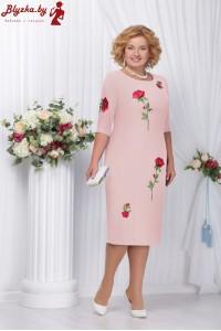 Платье женское Nn-5553-2