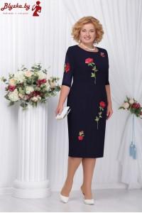 Платье женское Nn-5553-3