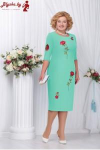 Платье женское Nn-5553-5