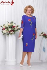 Платье женское Nn-5553-6