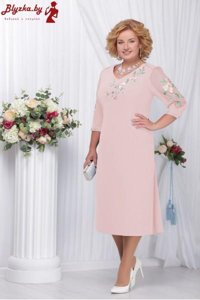 Платье женское Nn-5559-2-100