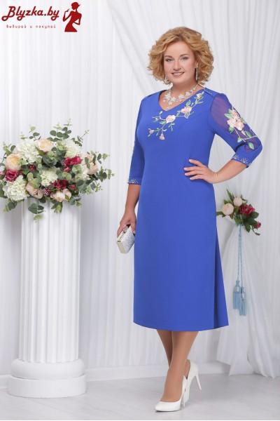 Платье женское Nn-5559-4-100
