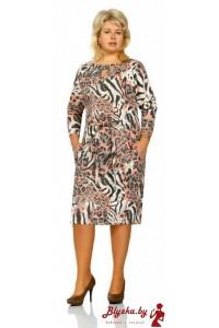 Платье женское M-2137