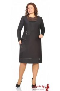Платье женское M-2176