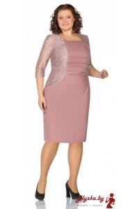 Платье женское M-2182