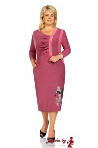 Платье женское M-2246